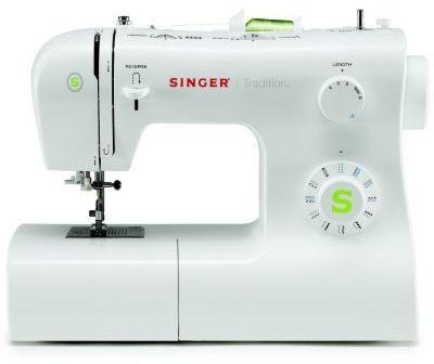 Machine à coudre Singer 2273