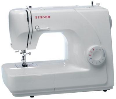 Machine à coudre Singer MC1507