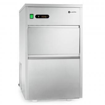 Klarstein Machine à glaçons