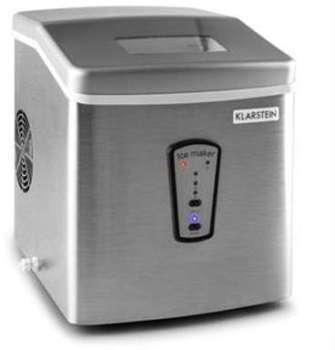 Powericer Machine à glace