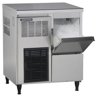 Machine à glace grains FM80KE