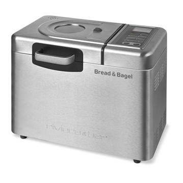 Machine à pain Bread et Bagel