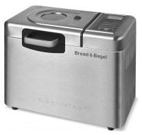 Machine à pain RIVIERA BAR