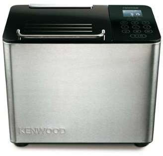 Machine à pain Kenwood BM450