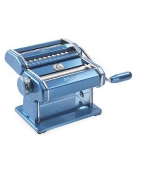 Machine à pâte manuelle Atlas