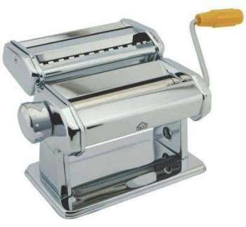 Laminoir à pâtes DCG PM1600