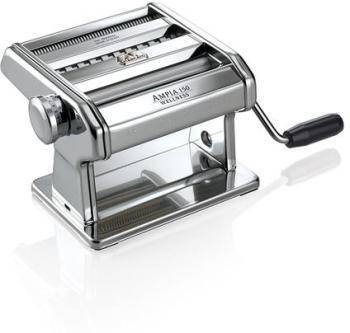 Machine à pâtes manuelle Ampia