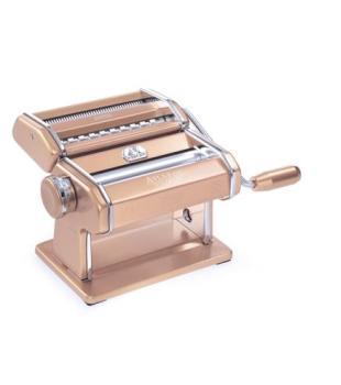 Machine à pâtes manuelle Atlas