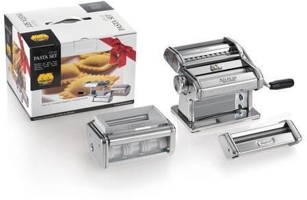 Kit Pastaset avec machine