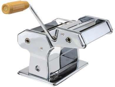 Machine à pâtes manuelle -