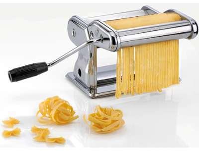 Machine à pâtes PASTA PERFETTA