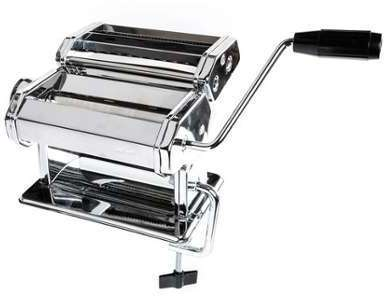 Coffret Machine à pâtes et