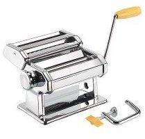 Machine à pâtes manuelle Rosenstein
