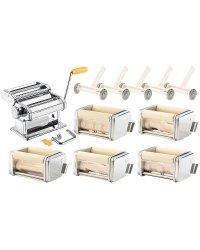Machine à pâtes manuelle NM-100