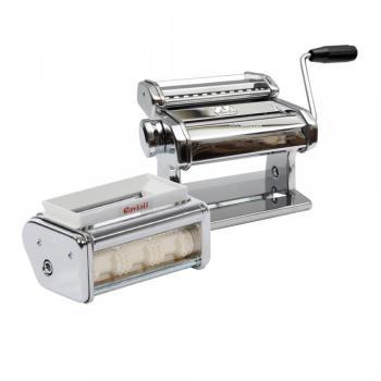 Machine pour raviolis