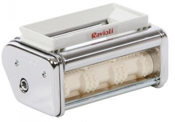 Accessoire raviolis pour machine