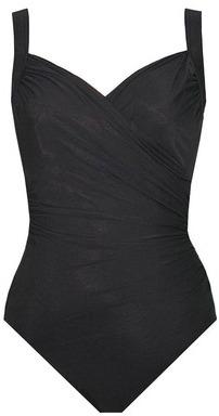 catgorie maillots de bain femmes page 10 du guide et. Black Bedroom Furniture Sets. Home Design Ideas