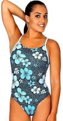 catgorie maillots de bain femmes page 33 du guide et. Black Bedroom Furniture Sets. Home Design Ideas