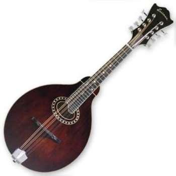 Mandoline Eastman Md604 -