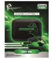 Kit Gaming pour manette Xbox