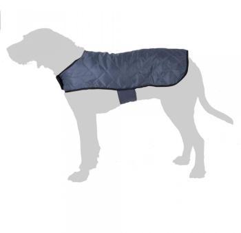 Manteau réversible pour chien