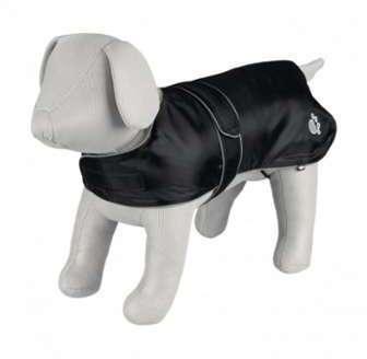Manteau pour chien Orléans