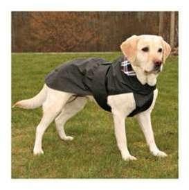 Manteau pour chien Paris Trixie