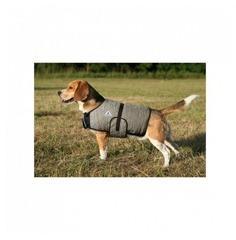 Manteau rafraîchissant pour