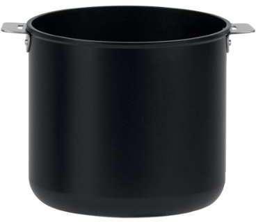 Marmite antiadhésive 22cm