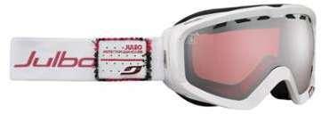 Julbo Planet J 730 12313 ZPZrCxZB