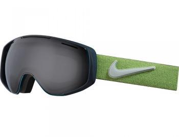 Nike Khyber Midnight Turquoise