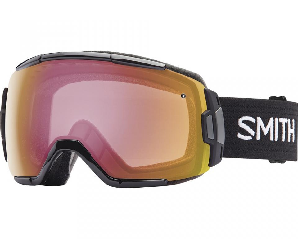 catgorie masques lunettes de ski page 2 du guide et comparateur d 39 achat. Black Bedroom Furniture Sets. Home Design Ideas