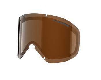 Oakley Ecran O2 XM Black Iridium