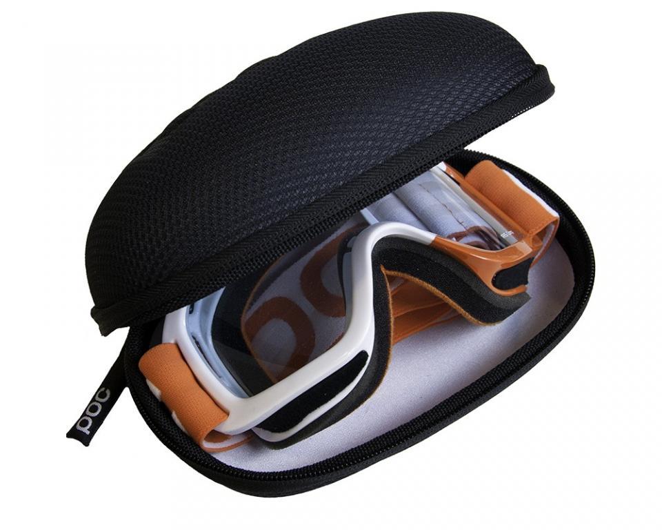 catgorie masques lunettes de ski page 1 du guide et comparateur d 39 achat. Black Bedroom Furniture Sets. Home Design Ideas