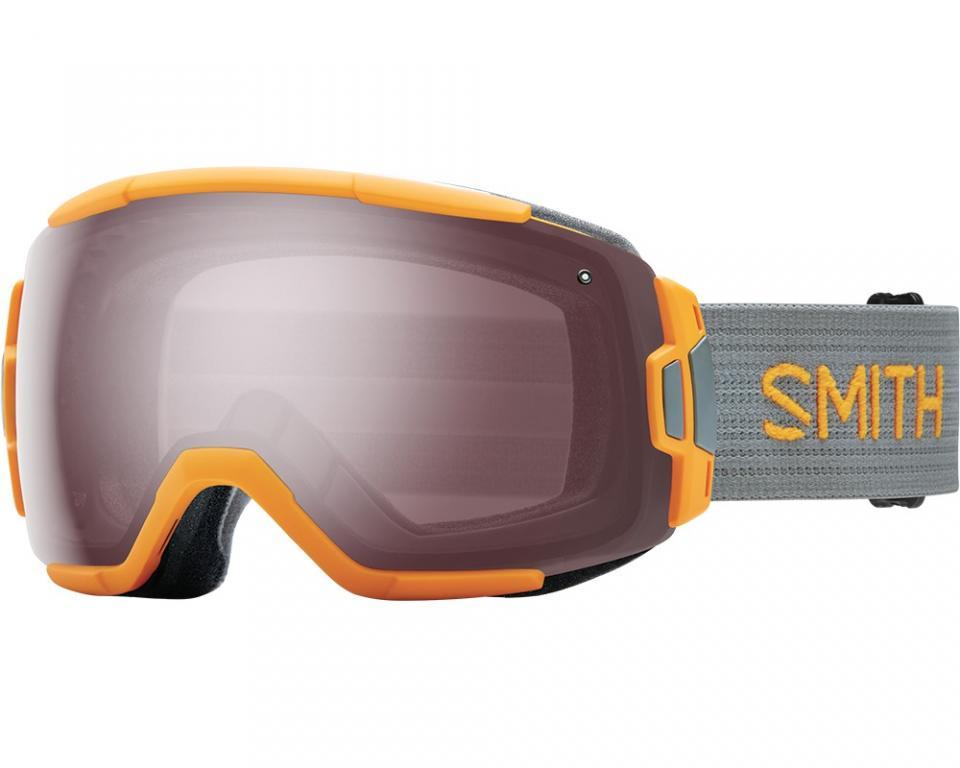 Smith Vice Solar Ignitor Mirror