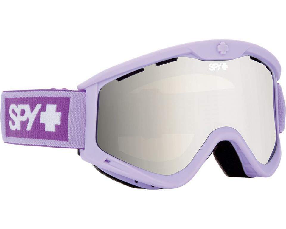 Spy T3 Elemental Lavender