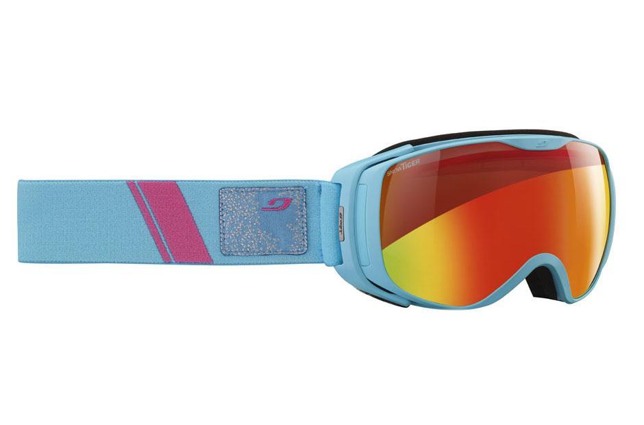 catgorie masques lunettes de ski page 14 du guide et comparateur d 39 achat. Black Bedroom Furniture Sets. Home Design Ideas