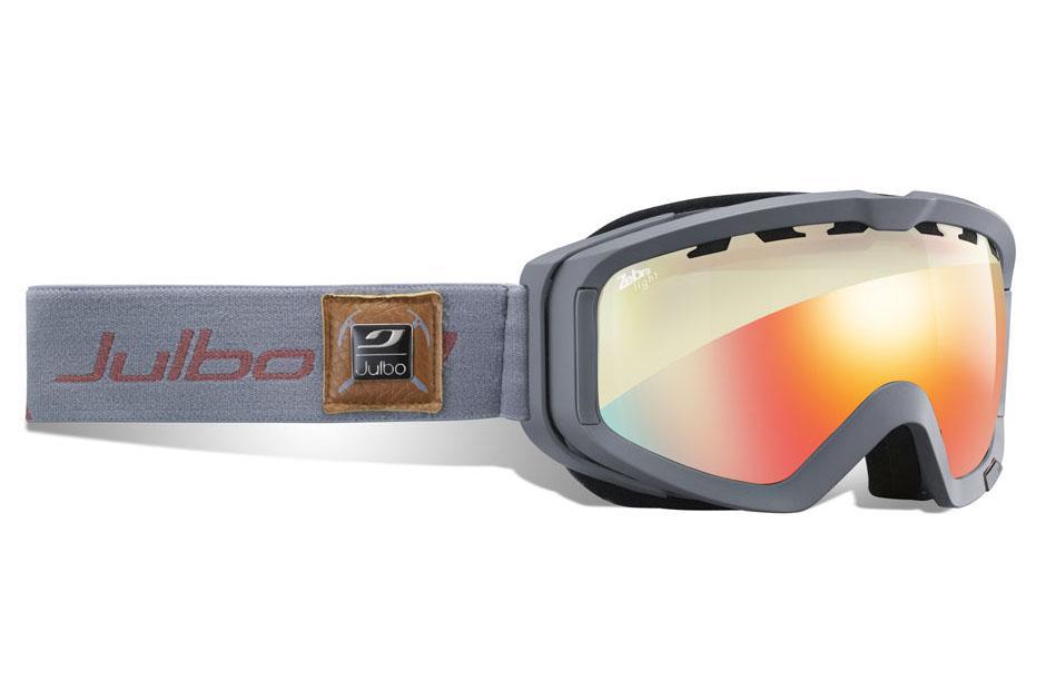 catgorie masques lunettes de ski page 13 du guide et comparateur d 39 achat. Black Bedroom Furniture Sets. Home Design Ideas
