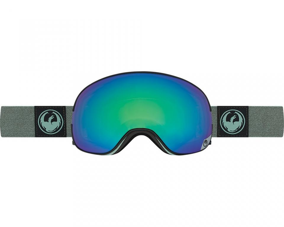 Catgorie Masques Lunettes De Ski Page 11 Du Guide Et