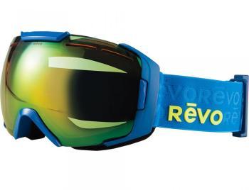 Revo Echo Bleu Green Water