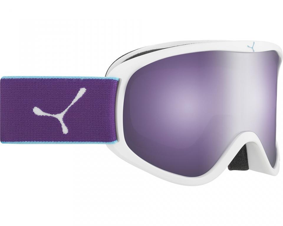 Cebe Striker M Blanc Violet