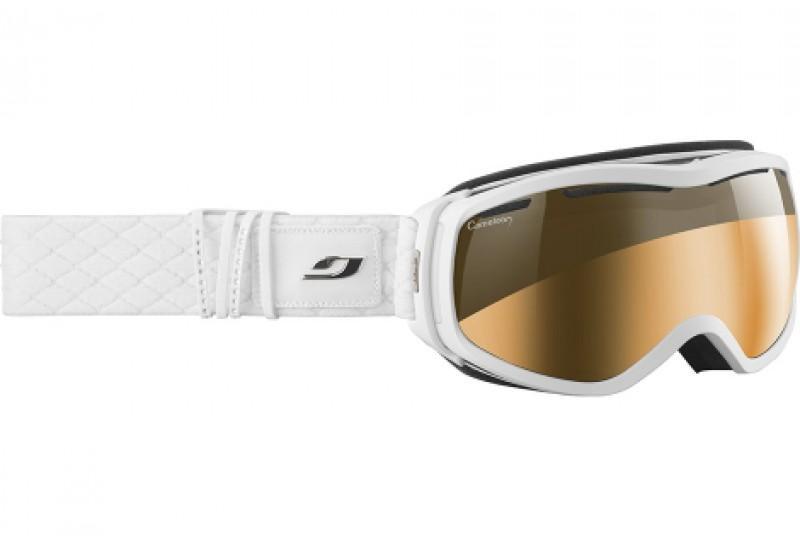 catgorie masques lunettes de ski page 3 du guide et. Black Bedroom Furniture Sets. Home Design Ideas