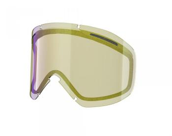Oakley Ecran O2 XL Hi Intensity