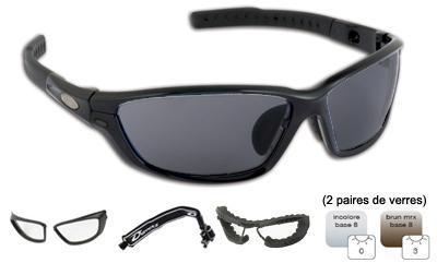 catgorie masques lunettes de ski du guide et comparateur. Black Bedroom Furniture Sets. Home Design Ideas