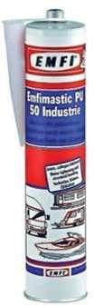Mastic polyuréthane PU50 EMFI