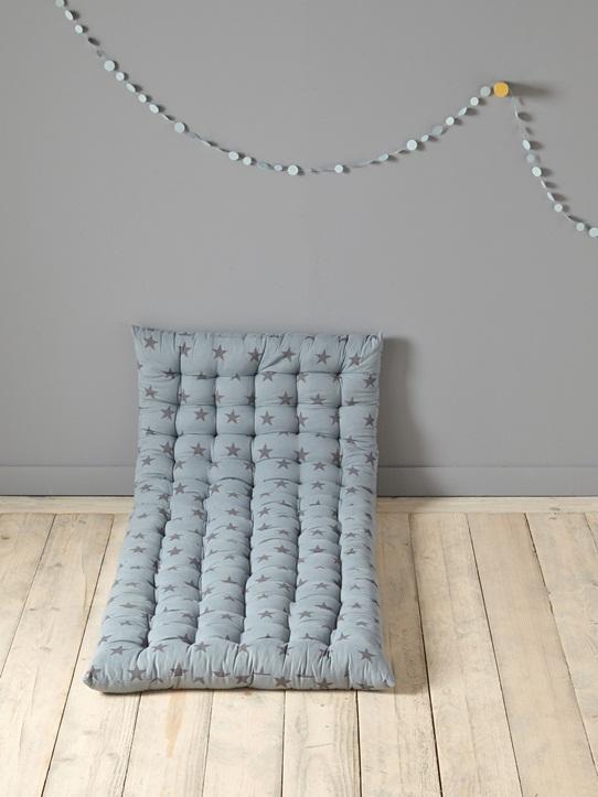 boba cporte bb dappoint air gris. Black Bedroom Furniture Sets. Home Design Ideas