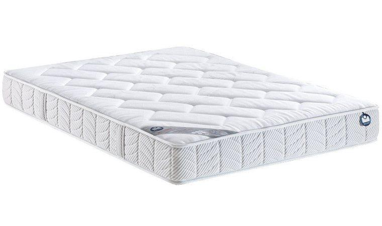 bultex censemble nano i novo 120 80x200. Black Bedroom Furniture Sets. Home Design Ideas