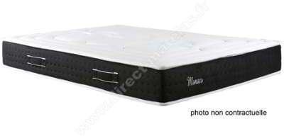 d tails caract ristiques achat du bosch tassimo tas 6517. Black Bedroom Furniture Sets. Home Design Ideas