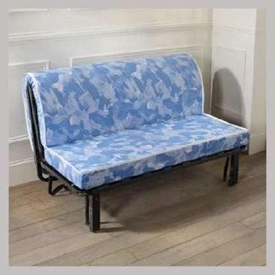 helkina hr 800. Black Bedroom Furniture Sets. Home Design Ideas