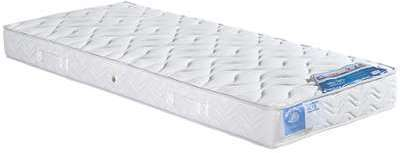 Matelas 100 latex ATLANTIC